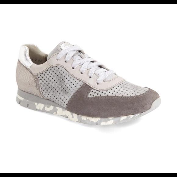 on sale e21a6 32a60 Paul Green Hermosa Sneaker